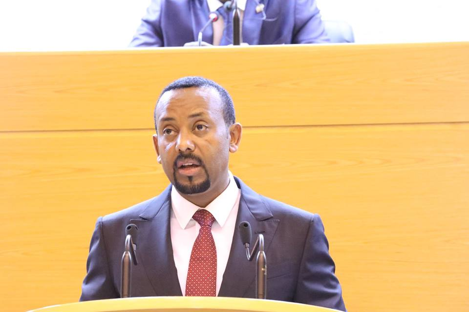 Prime Minister Abiy Ahmed Expected to Visit Dire-dawa