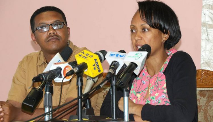 Ethiopia Sends Medical Doctors To Eritrea