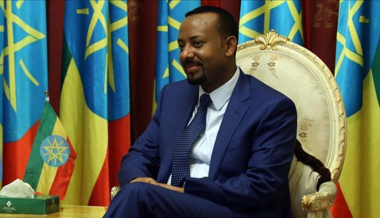 Premier Calls On Ethiopians To Defend Ongoing Reforms From Threats Of Conflicts