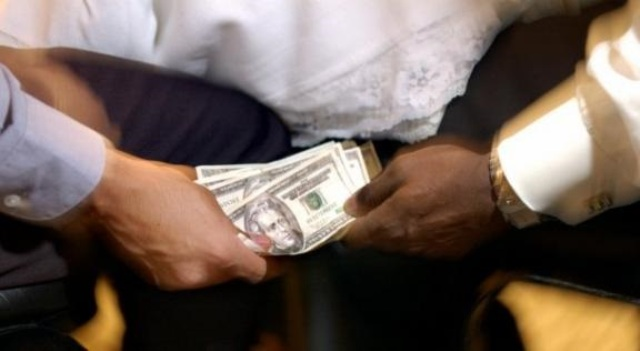 Ethiopia lost $US 36 billion in illicit financial flows in the last 27 years
