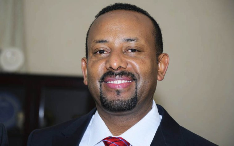 Ethiopia: Abiy Ahmed – Bringing a Touch of Madiba Magic to Ethiopia