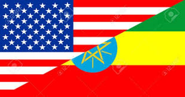 Ethiopia's Export to U.S. under AGOA Increasing
