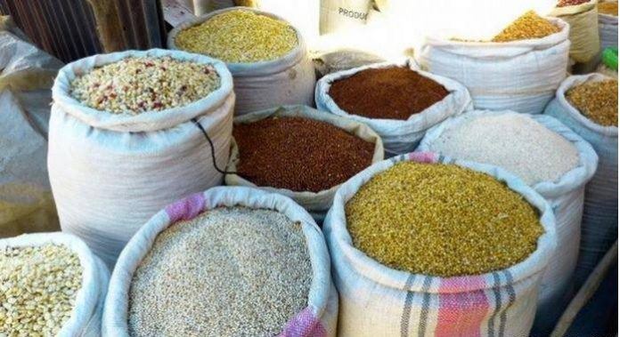 Ethiopia's Year-On-Year Inflation At 10.4% In December