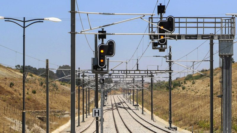 Program to Realize Universal Electrification by 2025 Launched